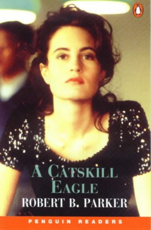 9780582416819: A Catskill Eagle (Penguin Longman Penguin Readers)