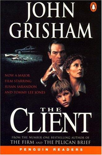9780582417779: The Client