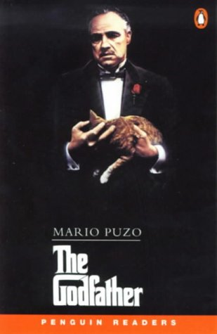 9780582417878: The Godfather