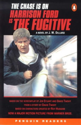 9780582417939: The Fugitive