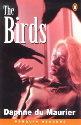 9780582417984: The Birds New Edition (Penguin Readers (Graded Readers))