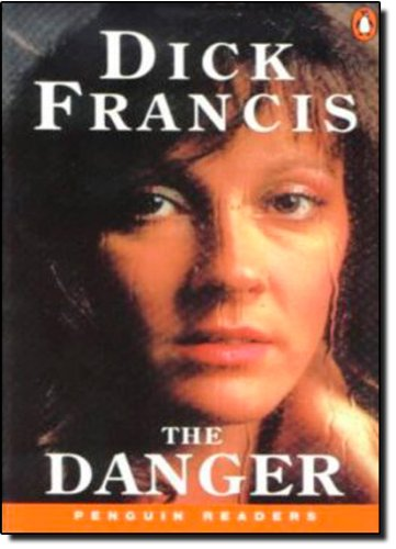 9780582418097: The Danger New Edition (Penguin Readers (Graded Readers))