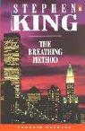 9780582418134: The Breathing Method (Penguin Readers (Graded Readers))