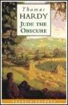 9780582418196: Jude the Obscure - 5 Upper Intermediate B/E (Penguin Readers: Level 5 Series) (Spanish Edition)