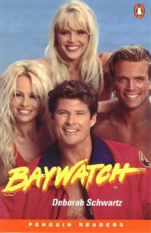 9780582418264: Baywatch