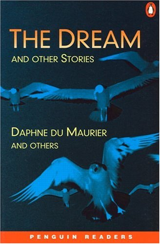 9780582419216: Dream and Other Stories (Penguin Readers, Level 4)