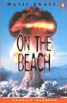 9780582419223: On the Beach (Penguin Readers: Level 4 Series)