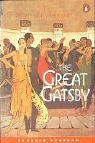 9780582419278: The Great Gatsby (Penguin Readers (Graded Readers))