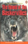 9780582419292: The Hound of the Baskervilles