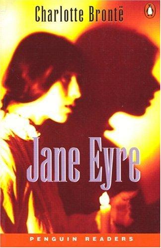 9780582419322: Jane Eyre