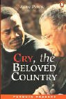 9780582419469: Cry the Beloved Country (Penguin Readers: Level 6 Series)