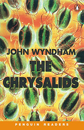 9780582419803: The Chrysalids (Penguin Joint Venture Readers)