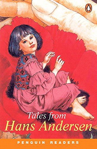 9780582421127: Tales from Hans Christian Andersen