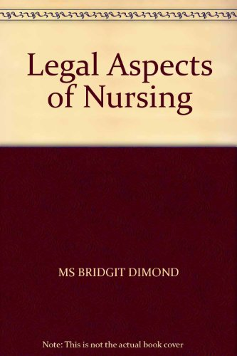 aspects of nursing