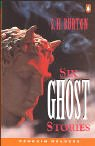 9780582427334: Six Ghost Stories: Peng3:Eight Ghost Stories NE (General Adult Literature)