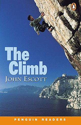 9780582427471: The Climb New Edition