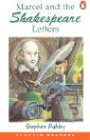 9780582427686: Marcel and the Shakespeare Letters New Edition