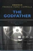 9780582431881: Ultimate Film Guides: The Godfather