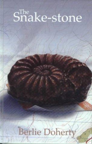 9780582434554: Snake-stone (NEW LONGMAN LITERATURE 11-14)