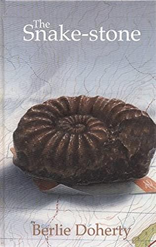 9780582434554: The Snake-stone (NEW LONGMAN LITERATURE 11-14)