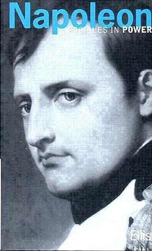 9780582437524: Napoleon