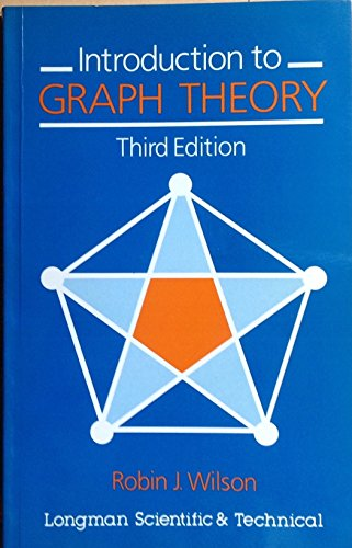 9780273728894 Introduction To Graph Theory Zvab J Graph and Velocity Download Free Graph and Velocity [gmss941.online]