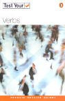 9780582451766: Test Your Verbs (Penguin English Guides)