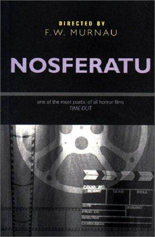 9780582452541: Nosferatu