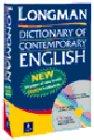 9780582456303: Longman Dictionary of Contemporary English (LDOC)