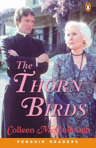 The Thorn Birds (9780582464780) by Colleen McCullough