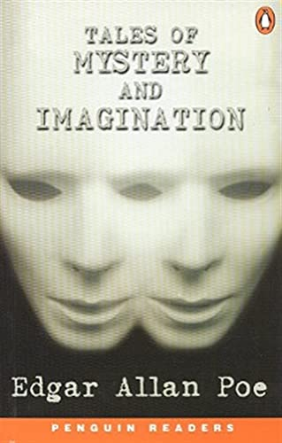 9780582498051: Tales of Mystery and Imagination