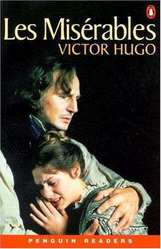 Les Miserables (Penguin Readers, Level 6): Hugo, Victor
