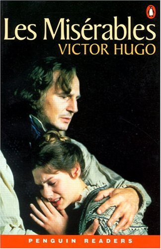 Les Miserables (Penguin Readers, Level 6): Hugo, Victor