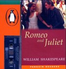 9780582505162: Romeo and Juliet Book & Cassette (Penguin Readers (Graded Readers))