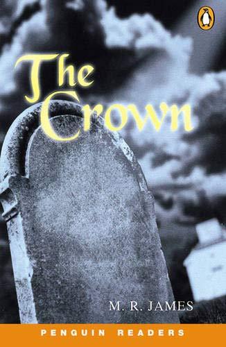 9780582505414: The Crown (Penguin Readers (Graded Readers))