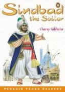 9780582512597: Sinbad the Sailor (Penguin Young Readers (Graded Readers))
