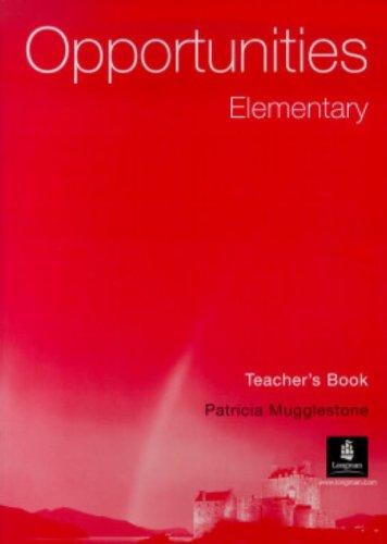Global Elementary Book