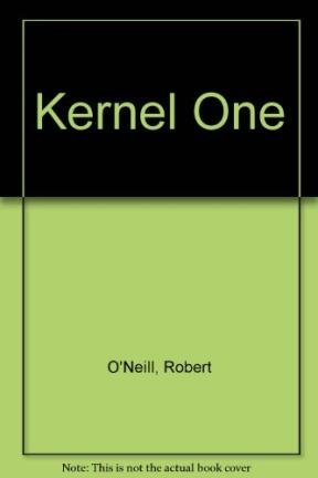 9780582519251: Kernel One