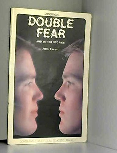 9780582527867: Double Fear and Other Short Stories (Structural Readers)