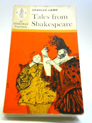 9780582528536: More Tales from Shakespeare (Simple English)