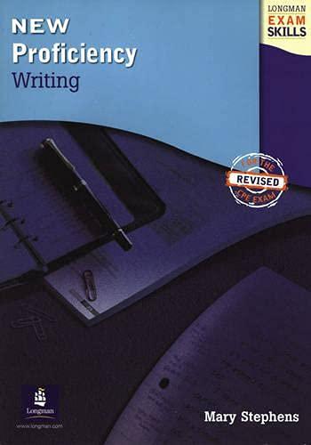 9780582529977: Longman Exam Skills: CPE Writing