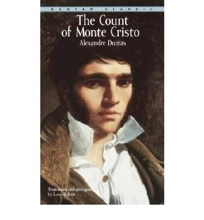 9780582533387: The Count of Monte Cristo (New Method Supplementary Readers)