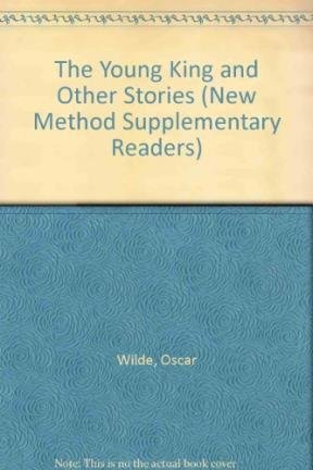 The Young King and Other Stories (New: Wilde, Oscar