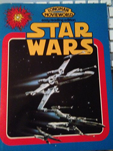 9780582535503: Star Wars