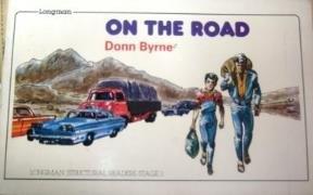 On the Road: Donn Byrne