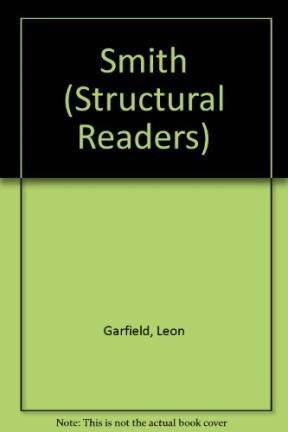 9780582537439: Smith (Structural Readers)