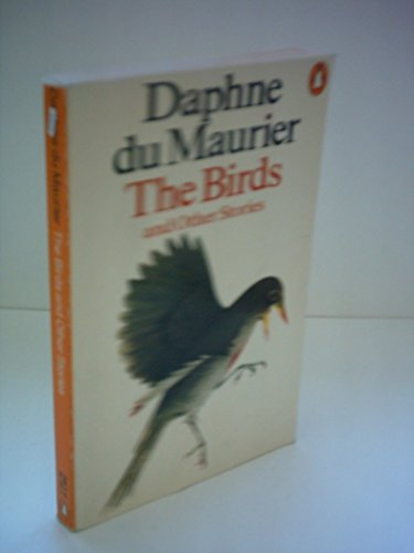 9780582538221: Birds and Other Stories