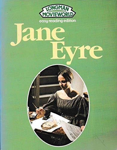 9780582541252: Jane Eyre