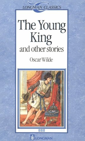 9780582541580: The Young King and Other Stories (Longman Classics)