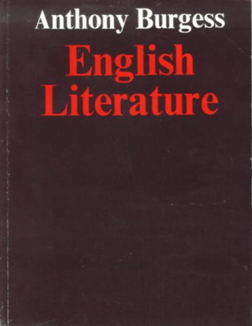 9780582552241: English Literature: A Survey for Students (Longman)